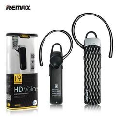 Tai Nghe Bluetooth Remax-T9