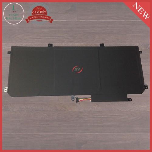 Pin Laptop Asus UX305FA 1B