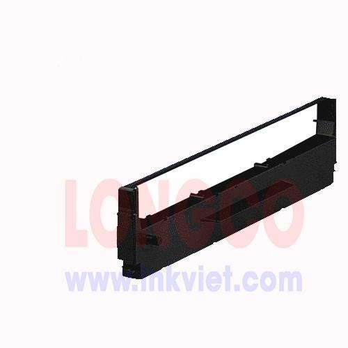 Ruy Băng Ribbon dùng cho máy in kim EPSON LQ 590 890