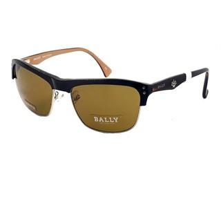 Kính mát chính hãng BALLY BY4000A 10 - BY4000A 10 thumbnail