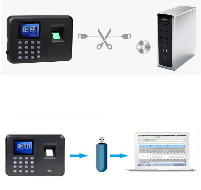 IEv2P3_simg_d0daf0_800x1200_max.jpg
