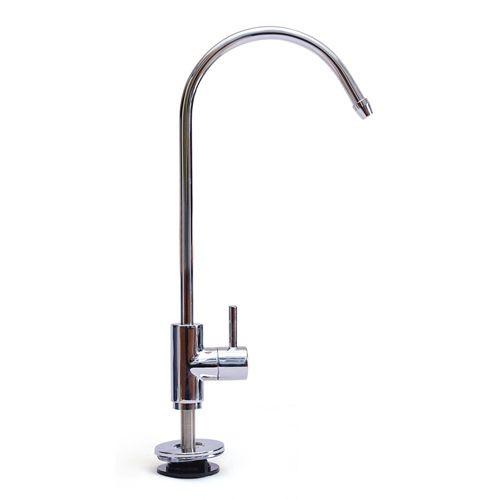 vòi máy lọc nước gia đình - 4410204 , 11177441 , 15_11177441 , 95000 , voi-may-loc-nuoc-gia-dinh-15_11177441 , sendo.vn , vòi máy lọc nước gia đình