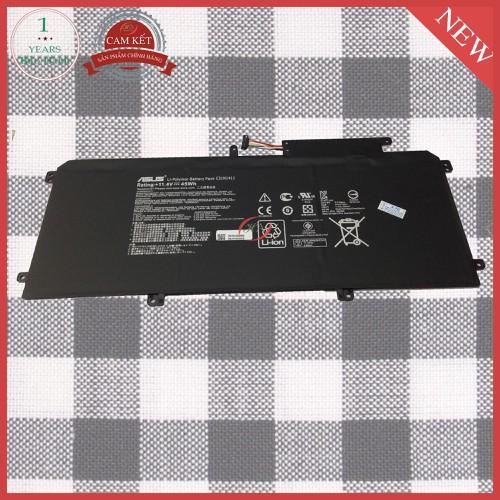 Pin Laptop Asus UX305FA USM1