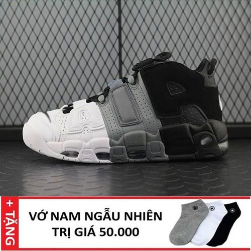 Giày Thể Thao Nam Nữ Sneakers 3 Màu Thời Trang Hà Nội TpHcm - 5183272 , 11471760 , 15_11471760 , 1199000 , Giay-The-Thao-Nam-Nu-Sneakers-3-Mau-Thoi-Trang-Ha-Noi-TpHcm-15_11471760 , sendo.vn , Giày Thể Thao Nam Nữ Sneakers 3 Màu Thời Trang Hà Nội TpHcm
