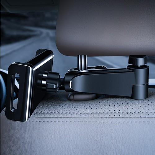 Kẹp Máy tính bảng cho ghế sau trên xe hơi - 5101122 , 11077432 , 15_11077432 , 513000 , Kep-May-tinh-bang-cho-ghe-sau-tren-xe-hoi-15_11077432 , sendo.vn , Kẹp Máy tính bảng cho ghế sau trên xe hơi