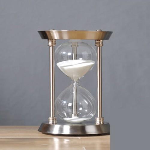 Đồng hồ cát tình yêu - 5101109 , 11077404 , 15_11077404 , 705000 , Dong-ho-cat-tinh-yeu-15_11077404 , sendo.vn , Đồng hồ cát tình yêu