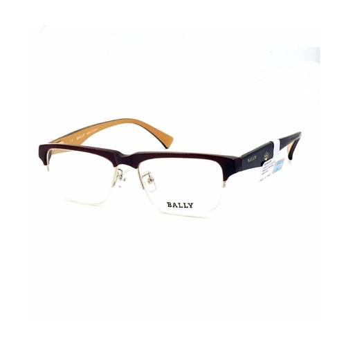 Gọng kính chính hãng BALLY BY3001A 02 - 10768262 , 11083255 , 15_11083255 , 5500000 , Gong-kinh-chinh-hang-BALLY-BY3001A-02-15_11083255 , sendo.vn , Gọng kính chính hãng BALLY BY3001A 02