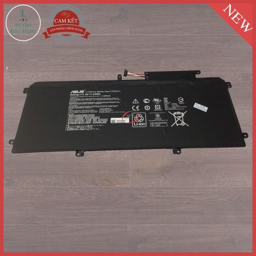 Pin Laptop Asus UX305CA 1C