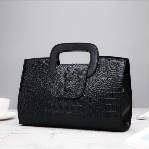 Túi xách nữ thời trang cao cấp, thanh lịch - T8519
