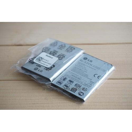 Pin điện thoại LG G2, G3  BL-Y53YH