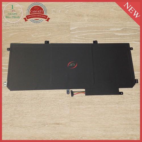 Pin Laptop Asus UX305FA 2A