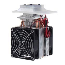 Bộ tản nhiệt sò nóng lạnh 12V-150W