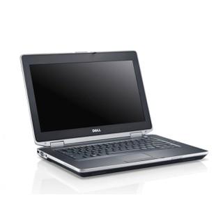 LAPTOP Dell. Latitude. i5 màn 4G SSD NHỎ GỌN MẠNH hợp kim bền bỉ - LAPTOP dell I5 ssd thumbnail