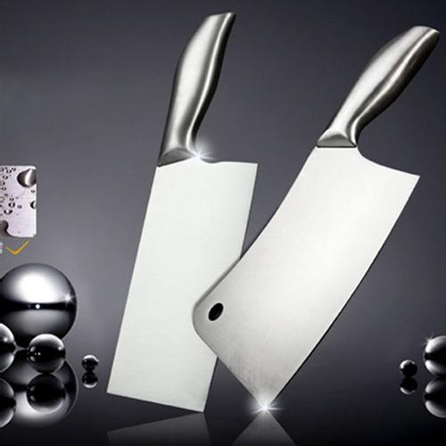 Bộ dao cao cấp Inox