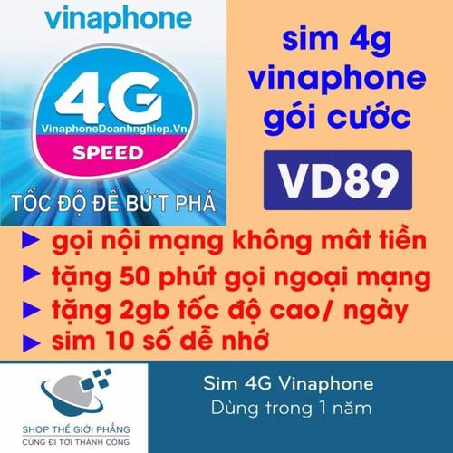 Sim gọi và vào mạng 4G miễn phí 1 năm Vinaphone 4G VD89 vina - 11110950 , 11074080 , 15_11074080 , 505000 , Sim-goi-va-vao-mang-4G-mien-phi-1-nam-Vinaphone-4G-VD89-vina-15_11074080 , sendo.vn , Sim gọi và vào mạng 4G miễn phí 1 năm Vinaphone 4G VD89 vina
