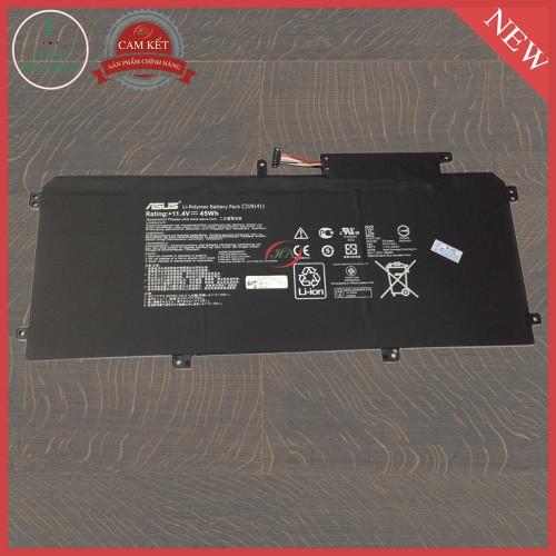 Pin Laptop Asus Zenbook UX305FAFB003T