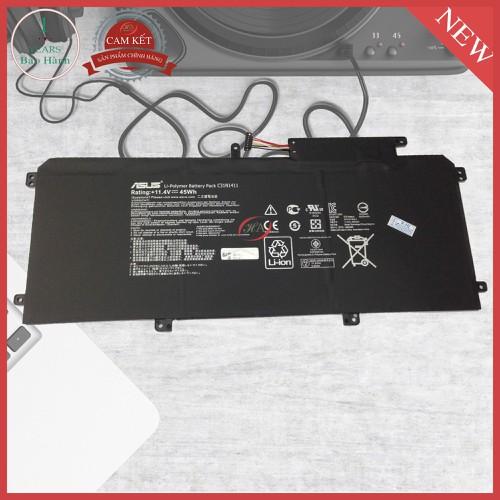 Pin Laptop Asus Zenbook UX305FAFC158T