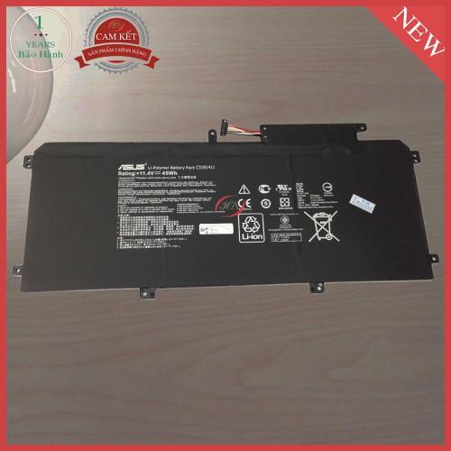 Pin Laptop Asus Zenbook UX305FAFB142H