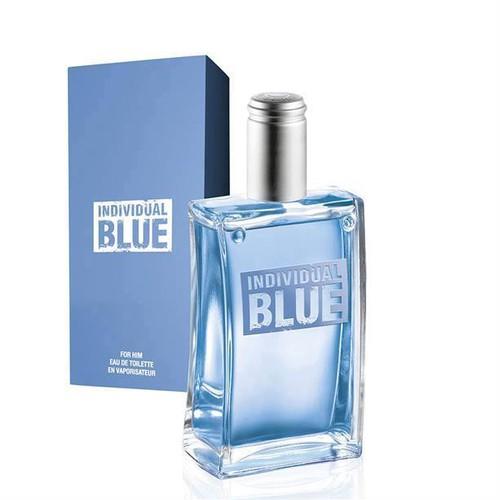 Nước hoa Individual Blue For Him - 10771638 , 11096150 , 15_11096150 , 599000 , Nuoc-hoa-Individual-Blue-For-Him-15_11096150 , sendo.vn , Nước hoa Individual Blue For Him