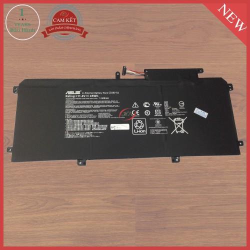 Pin Laptop Asus Zenbook UX305FAFB012H