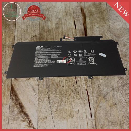 Pin Laptop Asus ZenBook UX305FA