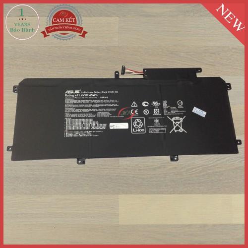 Pin Laptop Asus Zenbook UX305FAFB128H - 10769367 , 11087948 , 15_11087948 , 1150000 , Pin-Laptop-Asus-Zenbook-UX305FAFB128H-15_11087948 , sendo.vn , Pin Laptop Asus Zenbook UX305FAFB128H