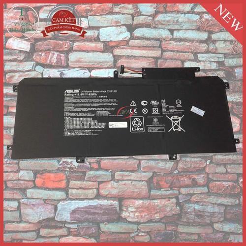 Pin Laptop Asus U305FA5Y10