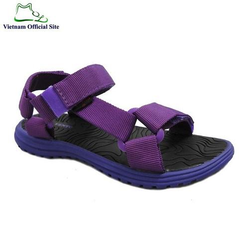 Giày Sandal Trẻ Em | Giày Sandal Vento