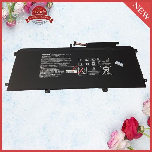 Pin Laptop Asus ZenBook UX305FA FC005T