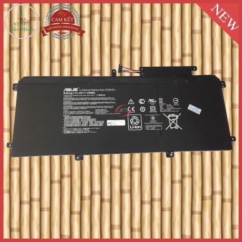 Pin Laptop Asus Zenbook UX305FAFB006T
