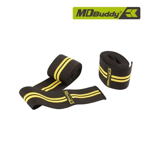 Đai cuốn bảo vệ đầu gối MDBuddy MD1832-1 chiếc - 7873922 , 11089946 , 15_11089946 , 499000 , Dai-cuon-bao-ve-dau-goi-MDBuddy-MD1832-1-chiec-15_11089946 , sendo.vn , Đai cuốn bảo vệ đầu gối MDBuddy MD1832-1 chiếc