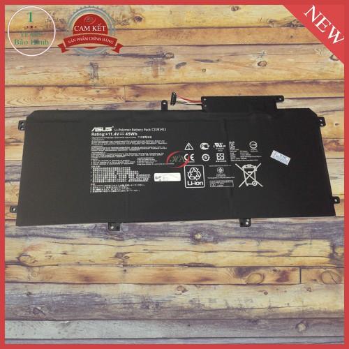 Pin Laptop Asus Zenbook UX305FAFC014H