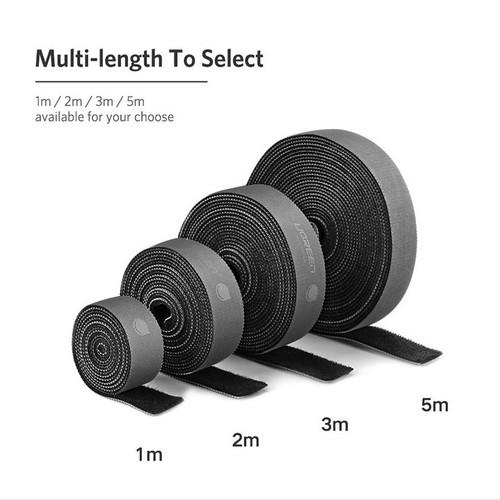 Băng cuộn dây điện Ugreen 1 mét