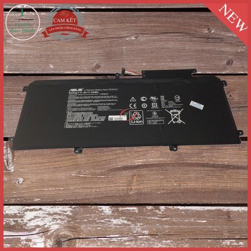 Pin Laptop Asus ZenBook UX305CA FC167T