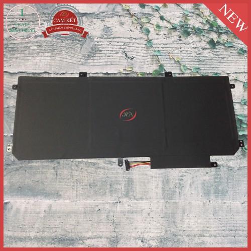 Pin Laptop Asus ZenBook UX305FA FC225T
