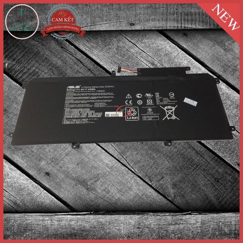 Pin Laptop Asus ZenBook UX305CA FC093T