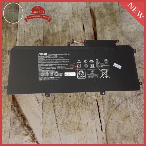 Pin Laptop Asus Zenbook UX305FAFC004T