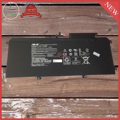Pin Laptop Asus Zenbook UX305FAFB126H - 10773394 , 11103926 , 15_11103926 , 1150000 , Pin-Laptop-Asus-Zenbook-UX305FAFB126H-15_11103926 , sendo.vn , Pin Laptop Asus Zenbook UX305FAFB126H