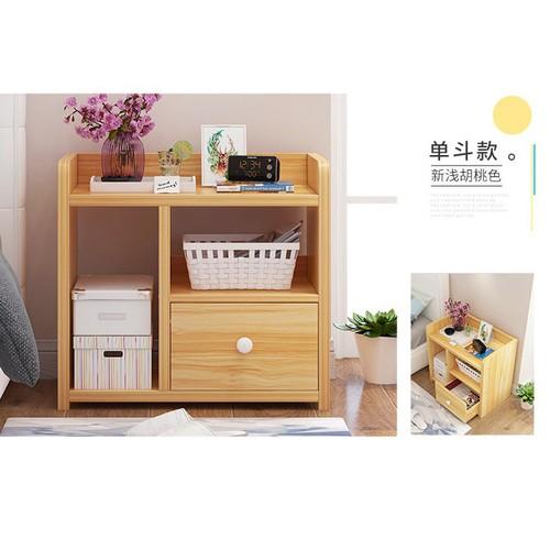 Kệ đầu giường ,Táp đầu giường ,Kệ gỗ đầu gường ,Tủ để đồ - 5688014 , 12132199 , 15_12132199 , 790000 , Ke-dau-giuong-Tap-dau-giuong-Ke-go-dau-guong-Tu-de-do-15_12132199 , sendo.vn , Kệ đầu giường ,Táp đầu giường ,Kệ gỗ đầu gường ,Tủ để đồ