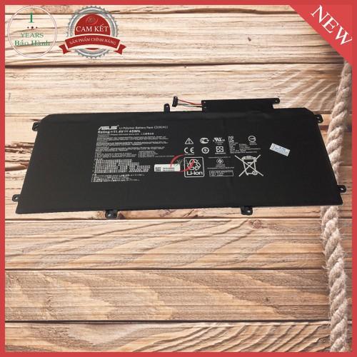 Pin Laptop Asus ZenBook UX305CA FC022T