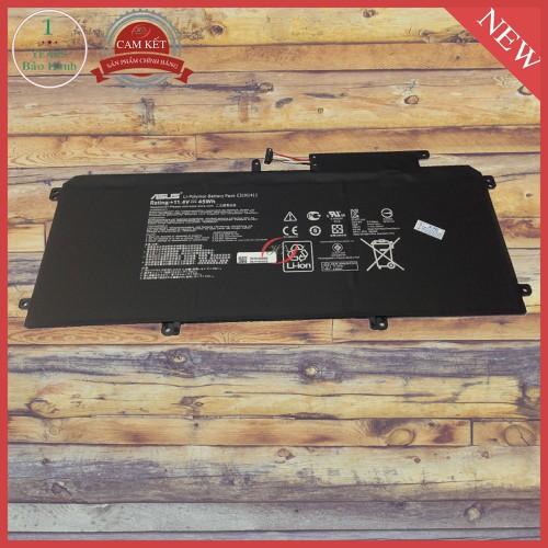 Pin Laptop Asus ZenBook UX305FA FC004T