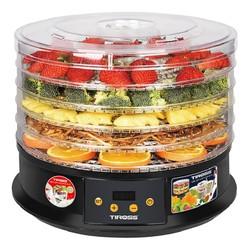 Máy sấy thực phẩm Tiross TS9682 - TS9682