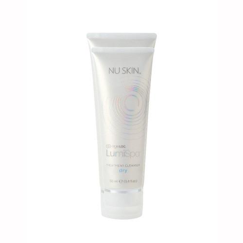 Sữa rửa mặt ageLOC LumiSpa Activating Cleanser dành cho da khô - 5102680 , 11091951 , 15_11091951 , 1060000 , Sua-rua-mat-ageLOC-LumiSpa-Activating-Cleanser-danh-cho-da-kho-15_11091951 , sendo.vn , Sữa rửa mặt ageLOC LumiSpa Activating Cleanser dành cho da khô