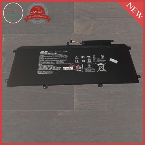 Pin Laptop Asus ZenBook UX305CA FB073T