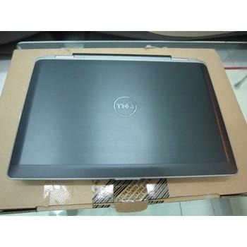 Laptop Dell latitude E6430 i5 thế hệ 3 4G 14in sang đep zin