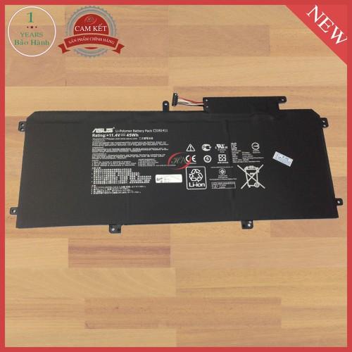 Pin Laptop Asus Zenbook UX305FAFB186H