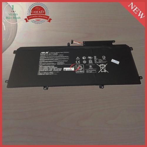 Pin Laptop Asus ZenBook UX305CA SHMQ1 CB
