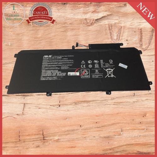 Pin Laptop Asus ZenBook UX305CA FC004T