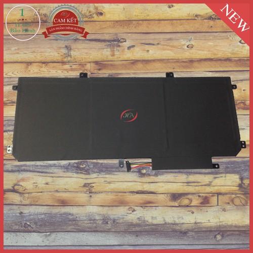 Pin Laptop Asus ZenBook UX305FA FC158T