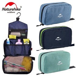Túi cá nhân NatureHike NH15X001-S